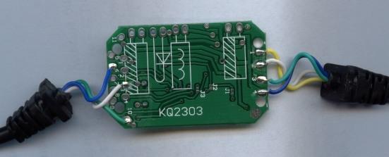 Amstrad Hardware Recyling
